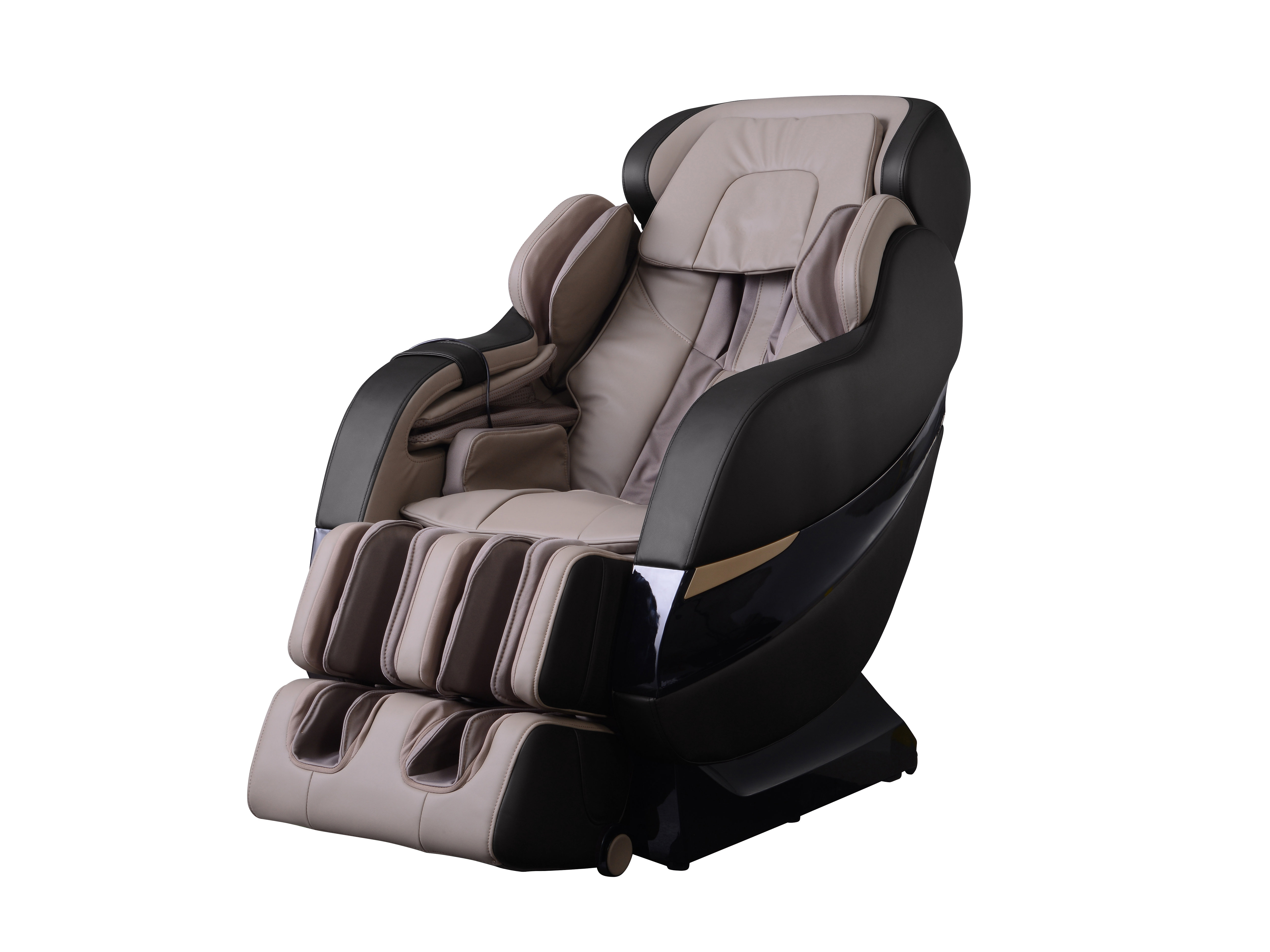 Weyron UK ficial Store Authentic Weyron Massage Chairs UK