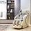Thumbnail: Weyron Monarch Massage Chair