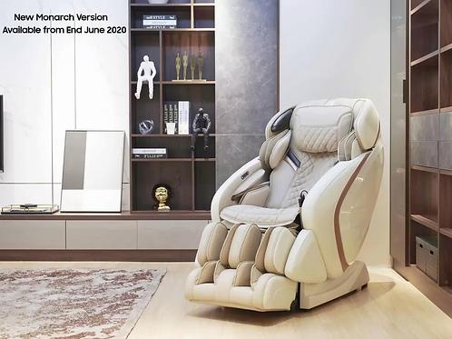Weyron Monarch Massage Chair