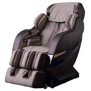 weyron monarch massage chair best zero gravity massage chair uk