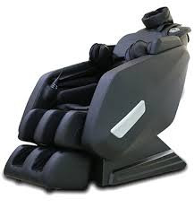 Weyron Felicity massage chair