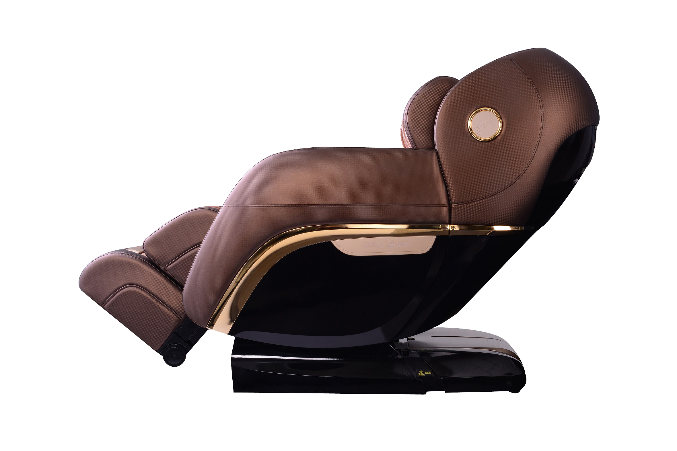 Weyron UK ficial Store Authentic Weyron Massage Chairs UK