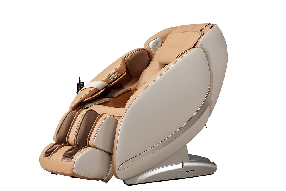 Weyron Symphony massage chair