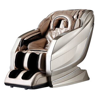 Weyron Harmony Massage Chair