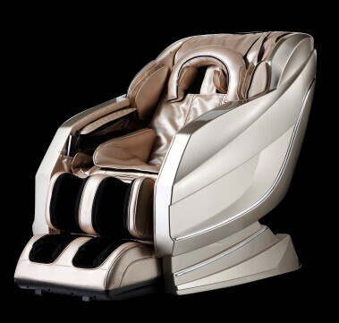 Harmony massage chair weyron uk massage chairs best for E motion therapy massage recliners