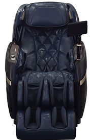 Royal-massage-chair-compressor_edited_ed