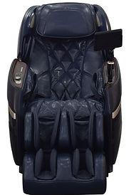Royal-massage-chair-compressor_edited_ed