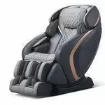 weyron monarch massage chair