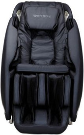 Symphony massage chair