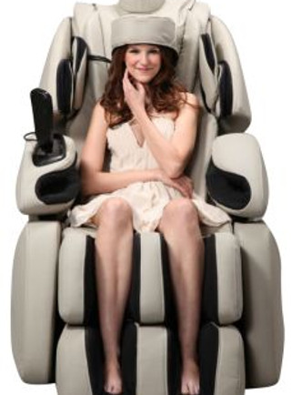 Weyron Felicity Massage Chair