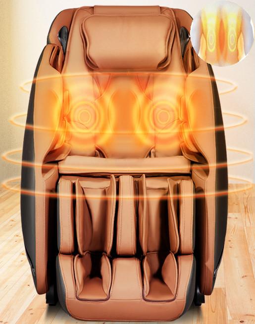symphony massage chair