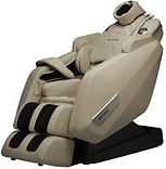 Felicity massage chair