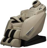 Felicity massage chair