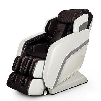 Weyron Cocoon Massage Chair, Best UK Massage Chair, Buy Massage Chair