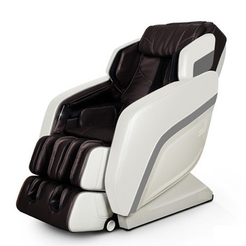 Weyron Cocoon Massage Chair, Best UK Massage Chair, Buy Massage Chair