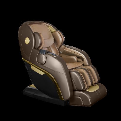 weyron king royal massage chair best uk relaxation massage