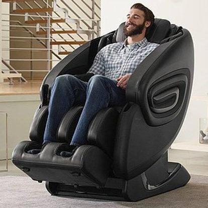 Weyron Vogue Massage Chair