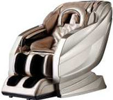 Weyron Harmony Massage Chair