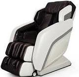 Cocoon massage chair