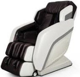 Cocoon massage chair