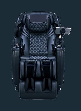 weyron-royal-massage-chair-black.png