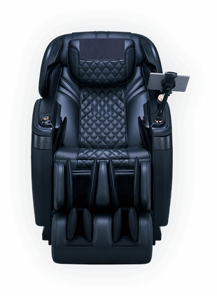 weyron-royal-massage-chair-black.png