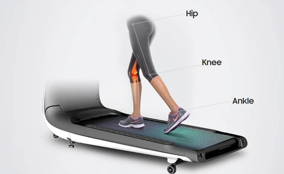 treadmill1 (1).jpg