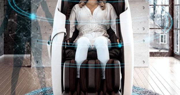 Cocoon - Massage Chair