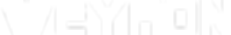 weyron Massage chair logo