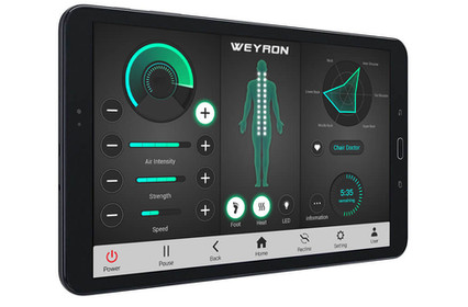 weyron-massage-chair-tablet-control (1).