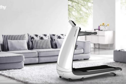 WEYRON Be-Healthy Treadmill