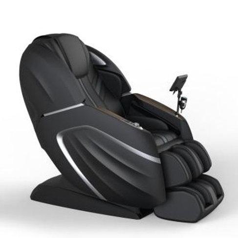 Weyron Grand-Royal Massage Chair