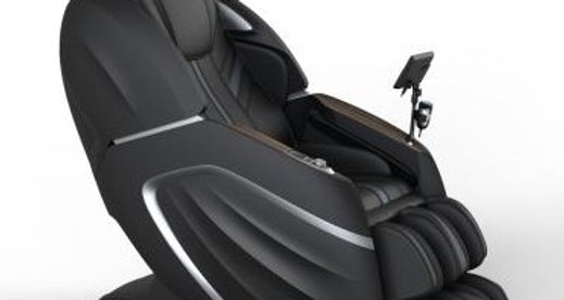 Weyron Grand-Royal Massage Chair