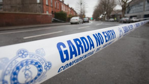 Important meeting this week to focus on Crime in North Fingal.