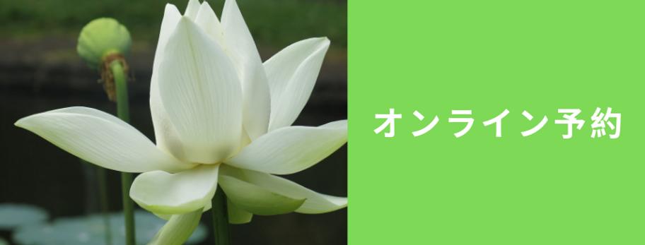 OSHO禅タロット講座-2.png