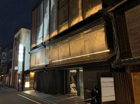 Miyuki-Location06a.jpg