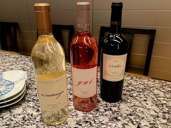 Wine-Kenzo.jpg