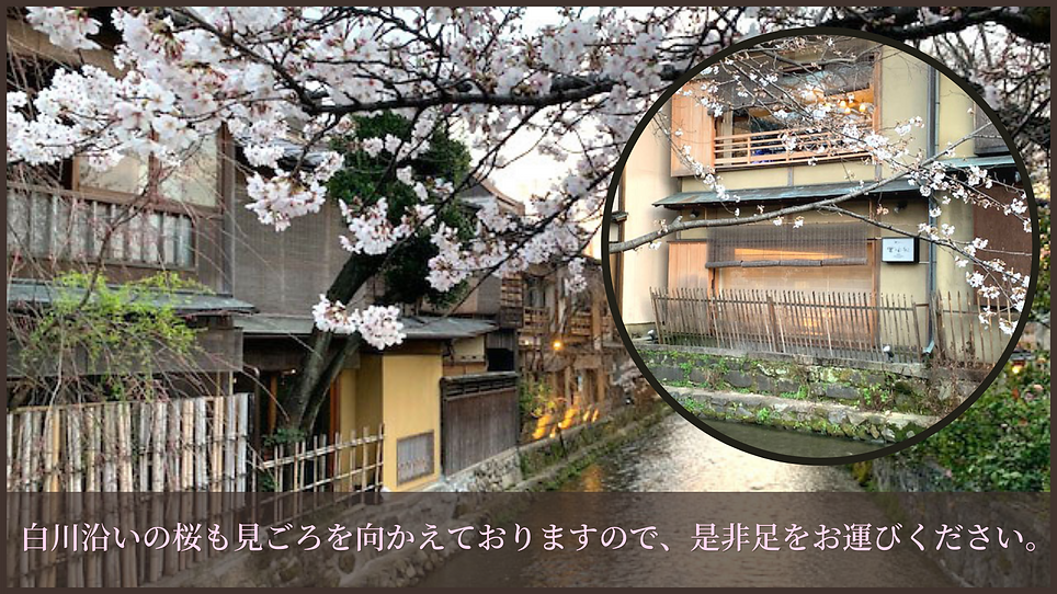宮由紀の提灯の画像です。 初詣で八阪神社へ行ったさい、探してみて下さい。 (3)
