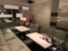 Miyuki-PrivateRoomB02.jpg