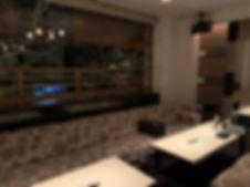Miyuki-PrivateRoomC02.jpg