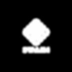 logo-01w.png