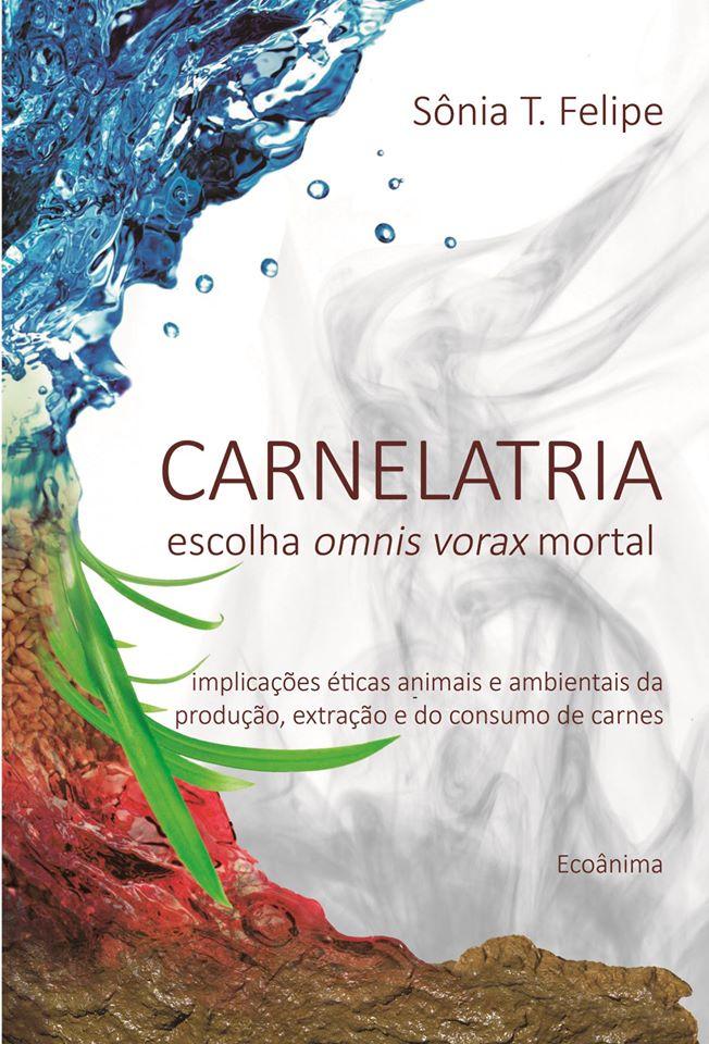 Carnelatria