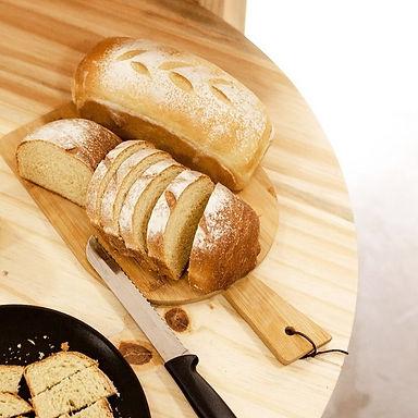 Phina Bakery