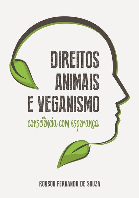 Direitos animais e veganismo
