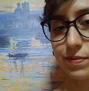 Mariana F. Sant'Ana