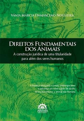 Direitos fundamentais dos animais