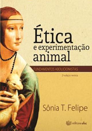 Ética e experimentação animal