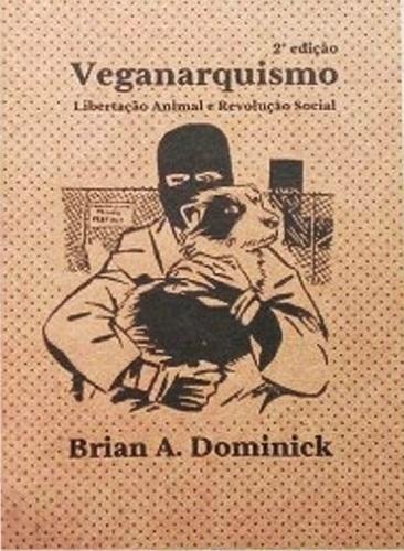 Veganarquismo