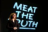 Carne: a verdade