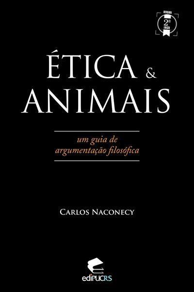 Ética & animais